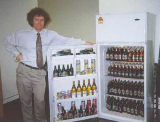 grab-a-beer