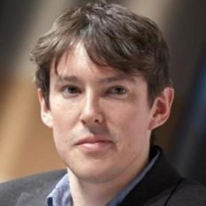 Tim Bradshaw