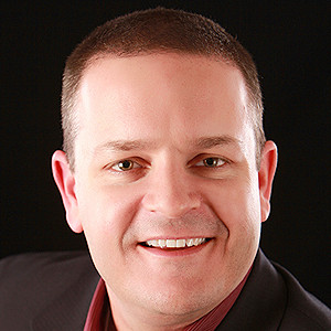 Matt McGee