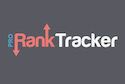 proranktracker-logo