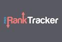 proranktracker-logo