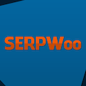serpwoo-logo
