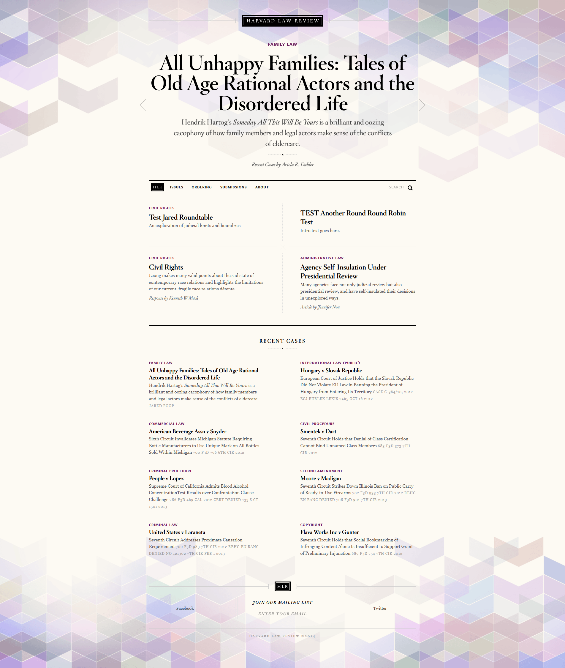 harvard-law-review-redesign