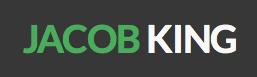 jacob-king-logo