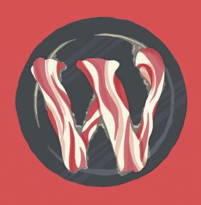 wpbacon-logo
