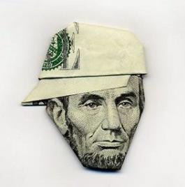 make money hat seo