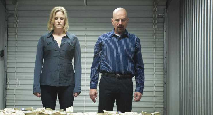 breaking-bad-pile-of-money