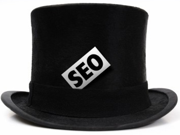 blackhat-seo-tools