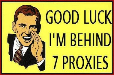 good-luck-proxies
