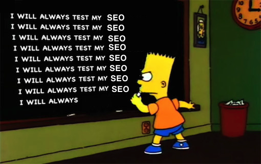 seos-dont-test