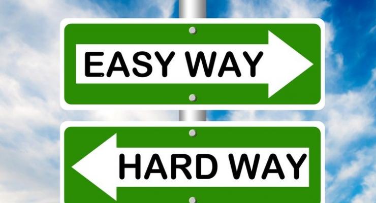 right-way-broken-links
