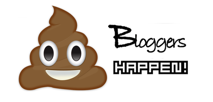shitty-bloggers-featured