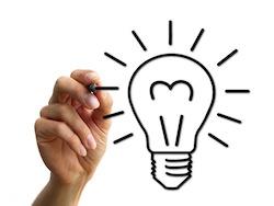 niche-ideas