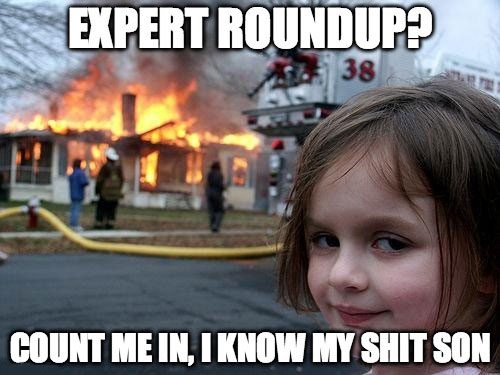 expert-roundup-feature