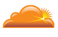 cloudflare-pbn-wtf