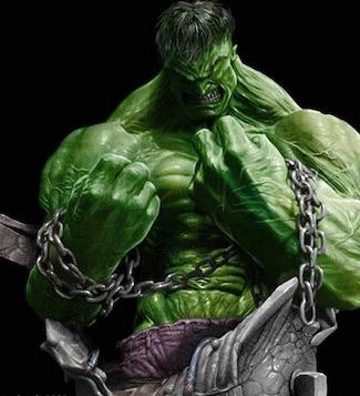 hulk-link-building