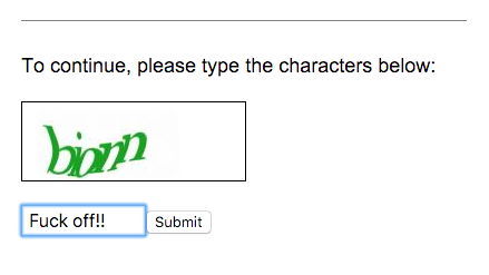 i-hate-you-scraper-captcha