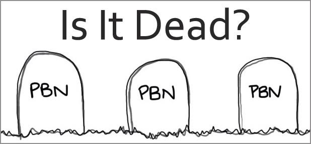 pbn-mistakes