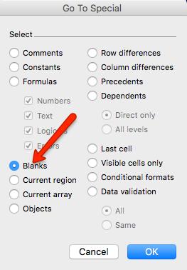 remove-blanks