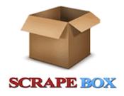 scrapebox-logo
