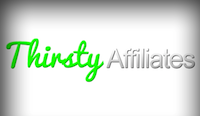 Thirsty-Affiliates