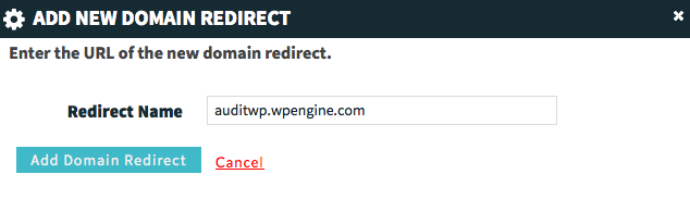 wpengine-backend-screen-2