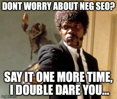 Neg-SEO-meme