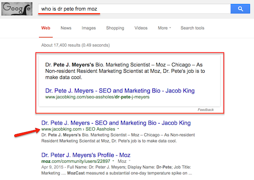 beating-up-knowledge-graph