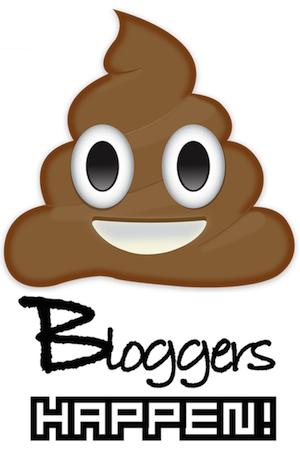 shitty-bloggers