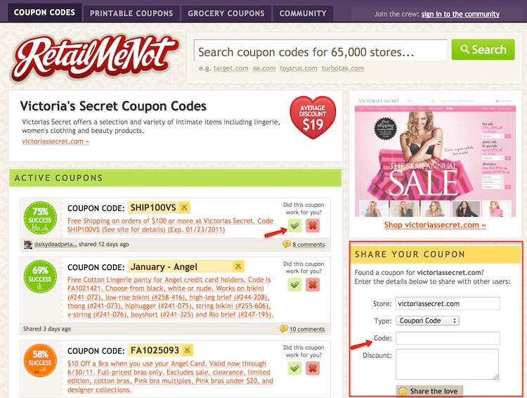 retailmenot-screenshot