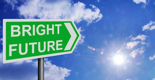 bright-future-feature