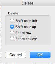delete-rows-up