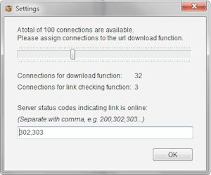 internal-link-check-settings