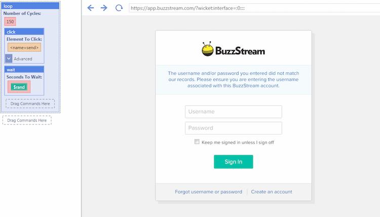 ubot-buzzstream1