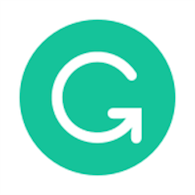 Grammarly Coupon Code for 2019 - Latest Discounts & Promo Codes