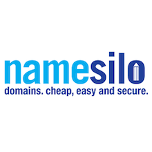 Namesilo coupons